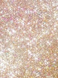 glitter wallpaper manufacturers glitter wallpaper usa brand new wallpaper manufacturers with