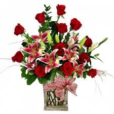 flower delivery utah flower patch utah florist flower delivery service to