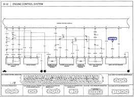 car wiring 2011 01 07 182002 2 complete kia sportage engine wiring