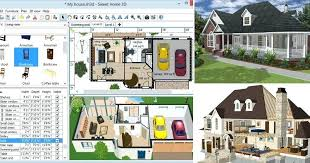house elevation design software online free house design software dynamicpeople club