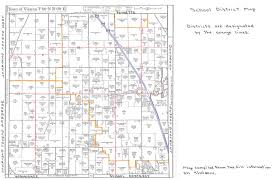 Wisconsin Road Construction Map by Maps Town Of Vienna Dane County Wisconsin