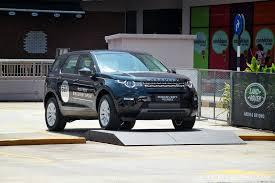 land rover malaysia range rover latest model price in malaysia new range rover velar