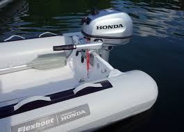 the outboard expert honda bf portable 4 5 and 6 horsepower
