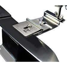 aliexpress com buy ruixin pro iii knife sharpener professional