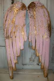 Mauve Home Decor 213 Best Angel Wings Decor Images On Pinterest Angel Wings The