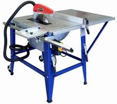 bench for circular saw circular saw bench csb315 products from china mainland buy