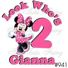 personalized minnie mouse invitations mickey mouse custom birthday invitations alesi info