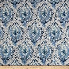 Lightweight Fabric For Curtains 129 Best Fabric Blue Images On Pinterest Valances Screen
