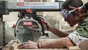 Second Hand Woodworking Tools South Africa by Ryobi Power Tools Africa Power Tools That Won U0027t Quit