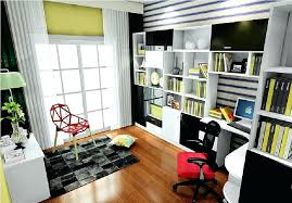 how to learn interior designing at home learn interior designing learn interior design at home for