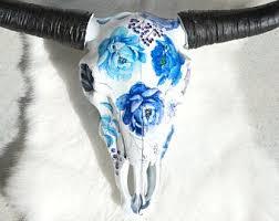 Skull Decor The 25 Best Cow Skull Decor Ideas On Pinterest Cow Skull Art