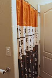 Childrens Shower Curtains by Boys Shower Curtains Interior Design