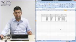 pivot tables and vlookups in excel improve your efficiency in excel vlookup and pivot tables by