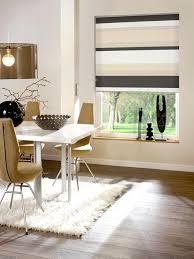 schlafzimmer stuhl rollos für wohn und schlafzimmer stuhl pendelleuc couchstyle