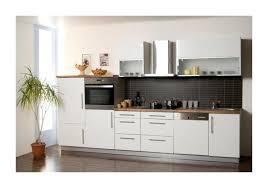 l küche ohne geräte kuchen ohne elektrogerate erstaunlich l kuche ohne gerate 35516