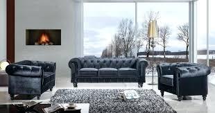 choix canapé canape velours noir autres choix coloris canape dangle brittish