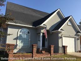 Just Beds Augusta Ga by Apartments For Rent In Augusta Ga
