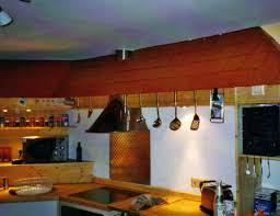 k che zusammenstellen küche günstig zusammenstellen kochkor info