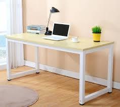 60 Inch Computer Desk Writing Desk Bethebridge Co