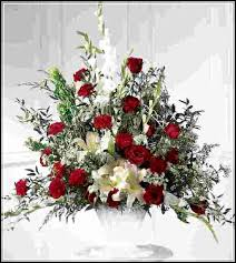 types of flower arrangements five beautiful types of flower arrangements