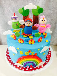 and friends cake didi and friends birthday cake design ninie cakes house