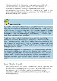 holidays for dummies judaism for dummies pdf