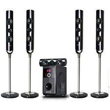 black friday surround sound surround sound speakers ebay