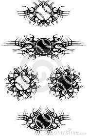 best 25 softball tattoos ideas on baseball tattoos best 25