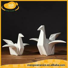 origami crane origami crane suppliers and manufacturers at