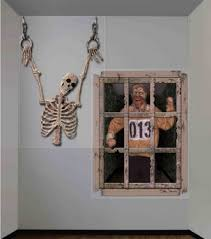 scene setters scene setters and wall scenes for halloween or