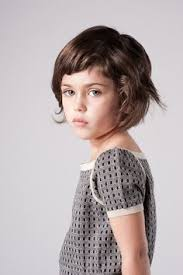 boy haircuts sizes fancy kid clothes that i d wear in an adult size little girl
