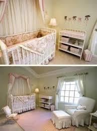 Shabby Chic Nursery Furniture by 245 Best Nursery Decor Images On Pinterest Nursery Decor Chic