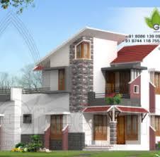 Latest Home Design In Kerala Home Design Kerala House Plans Keralahouseplanner Home Designs
