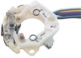 american autowire wiring u0026 accessories chevrolet all models