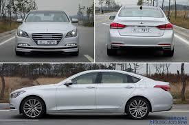 2014 hyundai genesis 2014 hyundai genesis sedan spec 12 the car