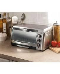 Retro Toaster Ovens Retro Toaster Oven 94 Kohl U0027s Texas Babyyyy Pinterest Toasters