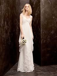 garden wedding dresses garden wedding dresses simple idea b49 about garden wedding