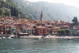 where should i stay in lake como in july city and hotel quora