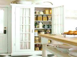 Storage Cabinets Kitchen Pantry Sauder Homeplus Storage Cabinet Storage Pantry Cabinet Kitchen