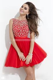cute red party dresses party dresses dressesss