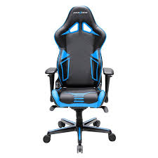 Racer X Chair Dxracer Oh Rv131 Nb Gaming Chair Chairs4gaming