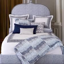 shop bed products bedding essentials gramercy fine linens