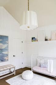 nursery design children u0027s bedroom ideas and affordable bedroom