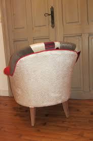 tissu pour fauteuil crapaud les crapauds