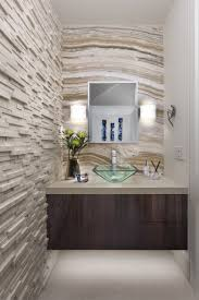 Powder Room Decor All Photos Interior Design Westlake Village Window Treatments Thousand Oaks