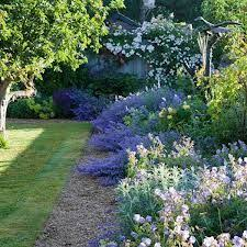 Country Backyards Garden Design Garden Design With French Country Landscape Design