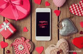 valentinstag 2018 spruche valentinstag spruche romantische valentinstag sprüche mydays magazin
