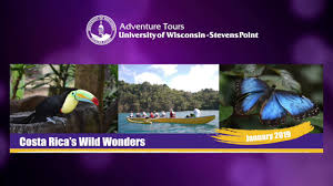 Wisconsin wildlife tours images Uwsp adventure tours 2018 2019 tours jpg