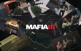 Mob Of The Dead Map Gameplay Mechanics In Mafia Iii Mafia Wiki Fandom Powered By Wikia