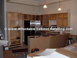 kitchen cabinet refacing ma homecrack com